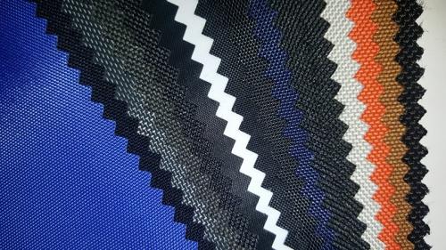 紡織品種類